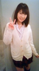 古条 彩華 公式ブログ/リハーサル(^O^) 画像2