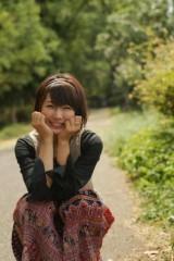 古条 彩華 公式ブログ/ジョシカク!! 画像2