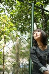 古条 彩華 公式ブログ/映画のすばらしさ 画像2