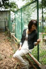 古条 彩華 公式ブログ/映画のすばらしさ 画像1