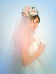 古条 彩華 プライベート画像 2010-10-16 23:20:06