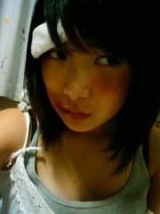 古条 彩華 公式ブログ/痛い 画像2
