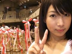 古条 彩華 プライベート画像/2010/05/03 新空手全国大会 画像 032