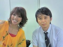 赤プル 公式ブログ/宣伝 画像3