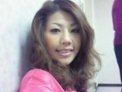 赤プル 公式ブログ/茨城出身の。。。 画像1