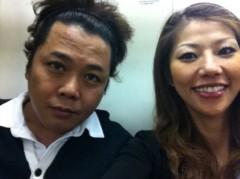 赤プル 公式ブログ/結婚パーティー 画像3