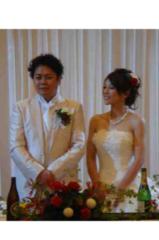 赤プル 公式ブログ/ベスト芸人妻 画像2