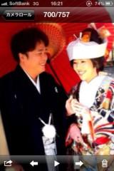 赤プル 公式ブログ/結婚式 画像2