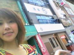 赤プル 公式ブログ/宣伝 画像2