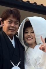 赤プル 公式ブログ/結婚式 画像1