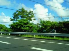 赤プル 公式ブログ/期待 画像2
