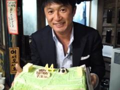 武田修宏 公式ブログ/44歳 画像2