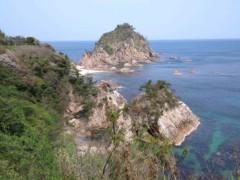 武田修宏 公式ブログ/鳥取ロケ 画像1