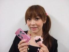 黒崎えり子 公式ブログ/リボン 画像1