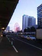 マスダユウキ 公式ブログ/ジャパンフィシングショー2019in横浜 画像1