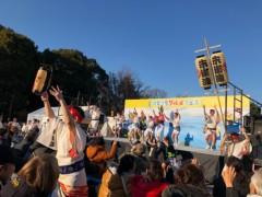 マスダユウキ 公式ブログ/瀬戸内グルメフェス最終日 画像3
