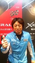 益田友貴 公式ブログ/JAPAN FISHING SHOW2016 画像2