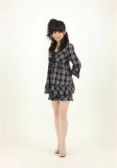 大川瑞季 公式ブログ/2010-09-30 22:38:40 画像1
