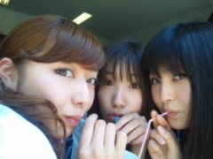 大川瑞季 公式ブログ/公開中 画像2