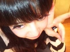 大川瑞季 公式ブログ/*昨日は* 画像1