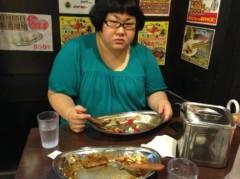 安倍洋平 公式ブログ/ノンフィクション2 画像2