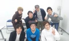 安倍洋平 公式ブログ/苦しみダブルパンチ 画像1