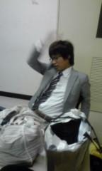 安倍洋平 公式ブログ/オリジナルキャラ 画像1