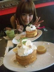 えりぃなん 公式ブログ/ランチ誕生日 画像1