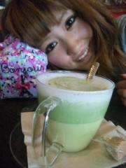 えりぃなん 公式ブログ/ランチ誕生日 画像2