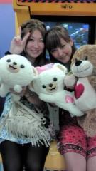 えりぃなん 公式ブログ/女10人温泉旅行� 画像3