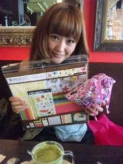 えりぃなん 公式ブログ/ランチ誕生日 画像3