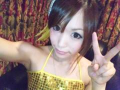 渋木美沙 公式ブログ/☆今年もありがとう☆ 画像1