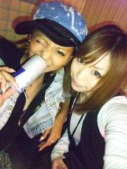 渋木美沙 公式ブログ/みんなのアイドル 画像1