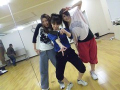 渋木美沙 公式ブログ/☆遠足〜ルンルン☆ 画像2