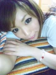 渋木美沙 公式ブログ/ネムネム 画像1