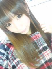 渋木美沙 公式ブログ/☆お願いします☆ 画像1