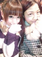 渋木美沙 公式ブログ/☆出演情報☆ 画像1