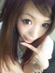 渋木美沙 公式ブログ/☆2時間もっ☆ 画像1