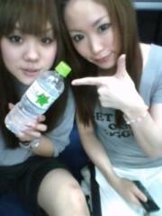 渋木美沙 公式ブログ/ダンシング 画像2