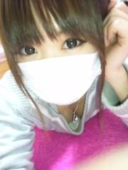 渋木美沙 公式ブログ/☆マスクで対策☆ 画像1