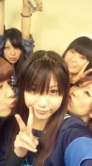 渋木美沙 公式ブログ/☆おもひでpart1☆ 画像3