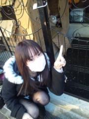渋木美沙 公式ブログ/☆落下ガール☆ 画像2