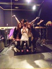 渋木美沙 公式ブログ/フレッシュチーム 画像2