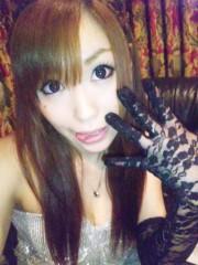 渋木美沙 公式ブログ/ライブの様子♪♪ 画像1