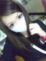 渋木美沙 公式ブログ/☆さむむ〜☆ 画像1
