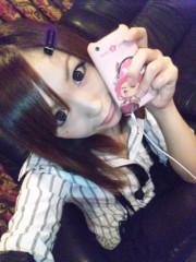 渋木美沙 公式ブログ/☆ガールズトレインパーティー☆ 画像1