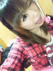 渋木美沙 公式ブログ/☆クリスマスイヴ☆ 画像1