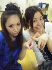 渋木美沙 公式ブログ/☆ピラメキーノ☆ 画像1