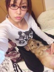 渋木美沙 公式ブログ/☆お母さん目線☆ 画像1