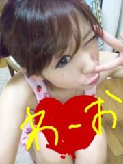 渋木美沙 公式ブログ/☆ブタちゃま☆ 画像1